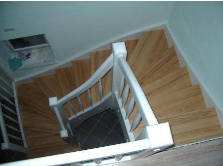 Treppen Kiel günstige treppen in neumünster treppenstudio kiel