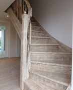 Treppen Kiel günstige treppen in kiel und schleswig holstein treppenstudio kiel